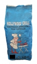 Grillbriketts Hollywood  Grill 2 x 10 kg